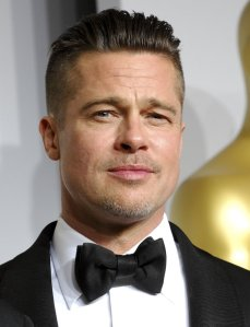brad-pitt-86th-annual-oscars-press-room-01[1]