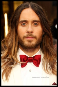 jared-leto-oscars-hair1[1]