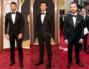 manchic-oscars-2014-best-dressed-men-black-tux[1]