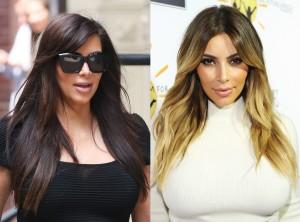 rs_1024x759-131025103607-1024.Kim-Kardashian-Brunette-Blonde.jl.102513