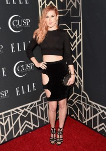 rumer-willis-5th-annual-elle-women-in-music-awards