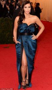 Kim-Kardashian-Met-Gala-2014