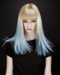 blue-hair-highlights-2013-240x300